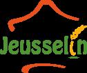 Jeusselin